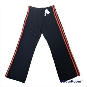 Juicy Couture NWT We Love our Men 100% Cashmere Lounge Pants Joggers sz M